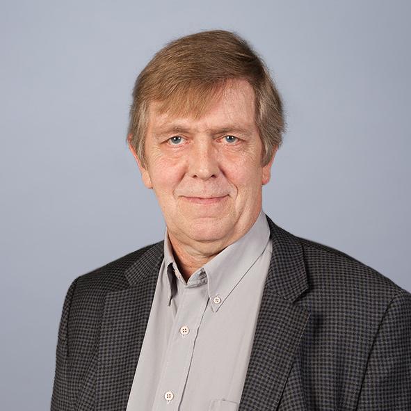 Eyjolfur Kristjansson Dagar